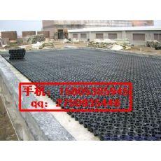 徐州塑料蓄排水板@车库疏水板供应