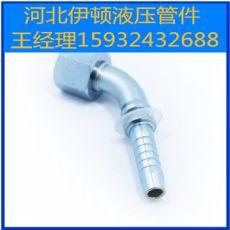 英制液压过渡接头_厂商直供英制液压过渡接头/英制液压过渡接头规格