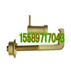 GSQ-M60道岔鉤鎖器