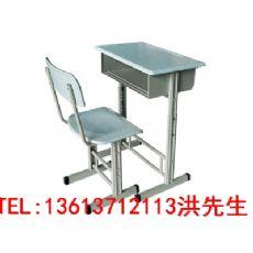 三門峽課桌椅雙人升降課桌椅廠家【價格參考】