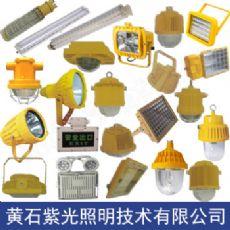 GB8015LED光衰慢防爆低能耗平臺燈