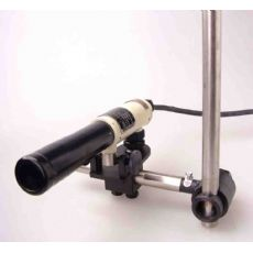 煤礦用激光指向儀本安型激光指向儀