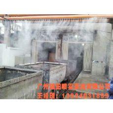 广东化工厂除臭设备|污水除臭设备,化工厂除臭设备