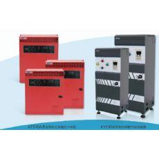 工控變頻器紡織專用變頻器西安,咸陽變頻器,榆林紡織包裝專用