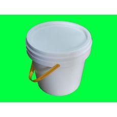 10公斤胶水桶便宜廉价_厦门地区特价8升塑料桶