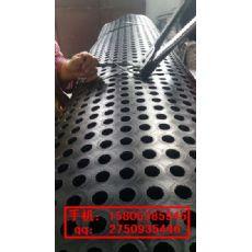 張家口車庫頂板疏水板¥種植排水板