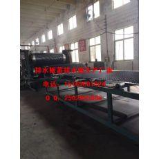 洛陽1.5公分車庫排水板包施工#焊接價格