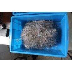 扬州PTC热敏电阻——高品质热敏电阻批发