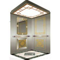 福建乘客电梯可定制尺寸——市场上畅销的乘客电梯专卖店