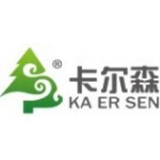 卡尔森机电设备环保设备制作商_泉州通风设备厂家