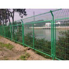 银川框架护栏网——爆款框架护栏网银川有售