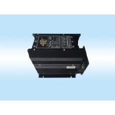 三相功率控制器供应商 销量好的三相功率控制器供应商