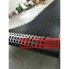 合肥地下室頂板防水板±淮南排水板誠信廠家