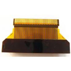 FI-RE51S-51P-27.4卡扣4.3 軟排線