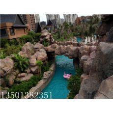湖南专业假山设计制作_北京同泽景园_具有口碑的专业假山设计制作在北京有提供