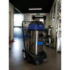 粘稠液體抽吸泵BM-ISY2201