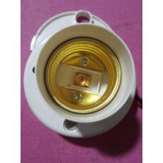 专业的声光控灯头由太原地区提供    _声光控灯头低价甩卖