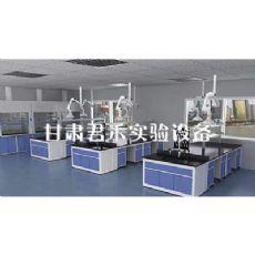 兰州实验室配套设备,甘肃实验室配套设备,兰州实验台