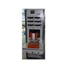 LED驱动电源测试系统 中聚自动化LED综合测试系统价格