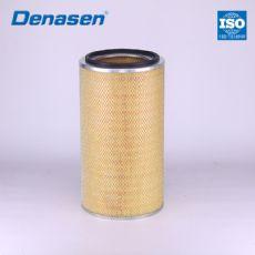 德纳森空气滤清器康明斯K2850三滤厂家直销
