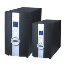 西安艾默生UPS电源UHA1R-0060L|西安艾默生UPS电源UHA1R-0060L