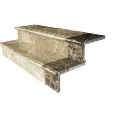 福建耐用的石材蜂窝板供应|福州石材蜂窝板