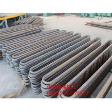 吉林锅炉蛇形管|价格适中的锅炉省煤器管蛇形管,厂家火热供应