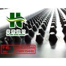 忻州地下室卷材排水板(大同2公分排水板)行情