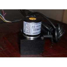 拉線編碼器LEC150-10-05-100-24c