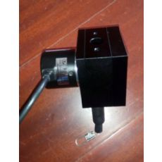 拉線編碼器LEC150-15-1-D-24c