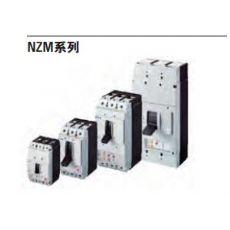伊頓金鐘穆勒NZMN3-A400塑殼斷路器全國一級代理,陜西總代理
