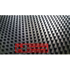 江门2公分(3米宽)排水板丨地下室蓄排水板