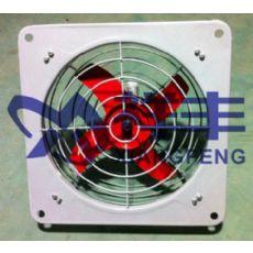 FAG300防爆排風扇