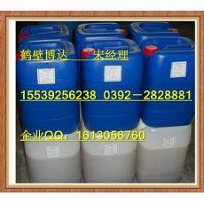河南博达厂家的聚氨酯封孔剂