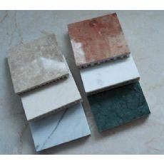 知名的石材蜂窝板公司——福州石材蜂窝板