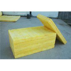 长期供应优质玻璃棉板:广西玻璃棉板专卖