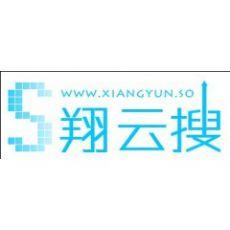 广州网络公司 seo优化 网站建设