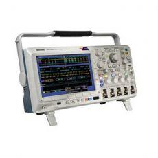 Agilent MSO3054A混合信號示波器