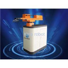 四軸機械手臂廠家 沖壓機器人設備