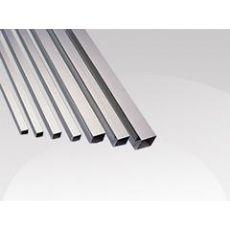 想要购买新款不锈钢焊管找哪家_201不锈钢焊管供货商