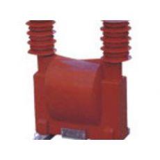 肇庆JDZ8-35w户内外电压互感器 温州好用的JDZ8-35w户内外电压互感器