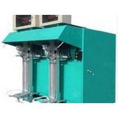 华建水泥机械提供好的全自动水泥包装机|水泥包装机技术