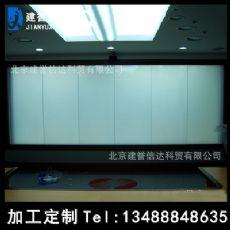 性价比高的雾化玻璃——北京市哪里有供应划算的调光玻璃