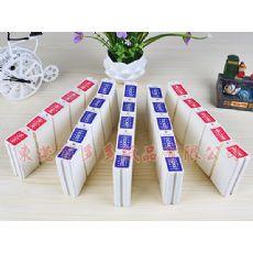 优质的游戏机彩票生产厂家推荐|惠州电玩城彩票