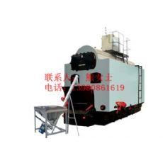 四川专业的生物质锅炉供应,四川电锅炉