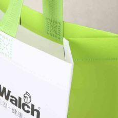 深圳哪里有供应优惠的环保袋
