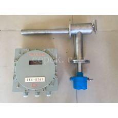 北京市实惠的氧化锆分析仪——氧化锆分析仪报价