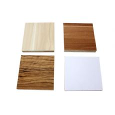 山东家具板材哪种好——买专业的家具板材优选美仁木业