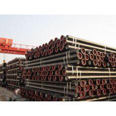 淄博球墨铸铁管知名厂家——成都哪有做球墨铸铁管