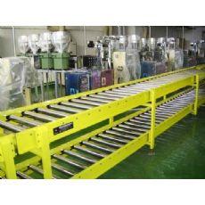 苏州质量较好的输送线_厂家直销-输送线生产商